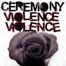 Violence Violence thumbnail