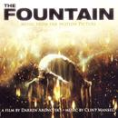 The Fountain thumbnail