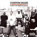 Sidewalk Mindtalk: The Best Of Custom Made Mixtapes (Explicit) thumbnail
