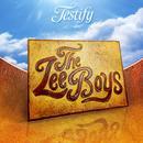Testify thumbnail