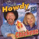 Chickens thumbnail