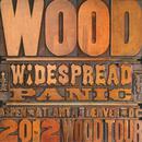 Wood thumbnail