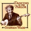 Dancing In The Parlor thumbnail
