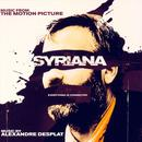 Syriana: Music From The Motion Picture (Alexandre Desplat) thumbnail