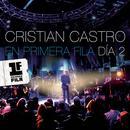 Dejame Conmigo (Primera Fila - Live Version) (Single) thumbnail
