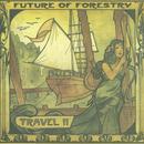 Travel II thumbnail