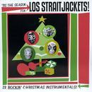 Tis The Season For Los Straitjackets thumbnail