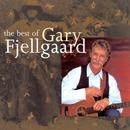 The Best Of Gary Fjellgaard thumbnail