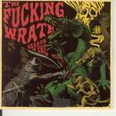 Season Of Evil thumbnail