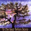 In The Hour Before Dawn thumbnail