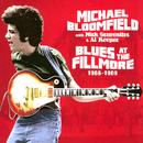 Blues At The Fillmore 1968-1969 thumbnail