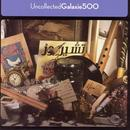 Uncollected Galaxie 500 thumbnail