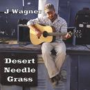 Desert Needle Grass thumbnail
