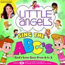 Sing The ABC's thumbnail