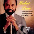 "Hubert Laws Remembers The Unforgettable Nat ""King"" Cole thumbnail"
