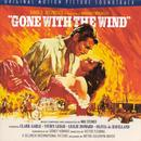 Gone With The Wind: Original Motion Picture Soundtrack thumbnail