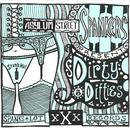Dirty Ditties (Live) thumbnail