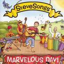 Marvelous Day thumbnail