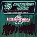 15 Autenticos Exitos thumbnail