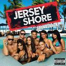 Jersey Shore: Soundtrack (Explicit) thumbnail