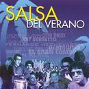 Salsa Del Verano thumbnail