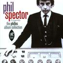Phil Spector Presents The Philles Album Collection thumbnail