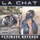 Ultimate Revenge (Explicit) thumbnail