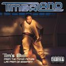 Tim's Bio: thumbnail