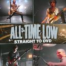 Straight To DVD thumbnail