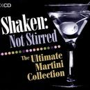Shaken: Not Stirred thumbnail