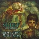 Hesitation Wounds thumbnail