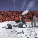 The Districts thumbnail