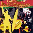 Ilembe: Honoring Shaka Zulu thumbnail