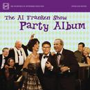 The Al Franken Show Party Album thumbnail