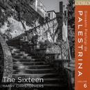 Palestrina Volume 6 thumbnail