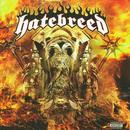 Hatebreed thumbnail