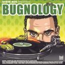 Steve Bug Presents Bugnology thumbnail