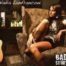 Bad Story - EP thumbnail