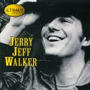 Jerry Jeff Walker: The Ultimate Collection thumbnail