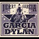 Garcia Plays Dylan (Live) thumbnail