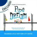 Pipe Dream thumbnail