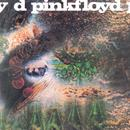 A Saucerful Of Secrets thumbnail