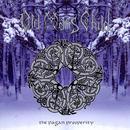 The Pagan Prosperity thumbnail