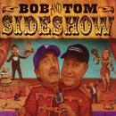 Sideshow (Explicit) thumbnail