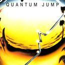 Quantum Jump thumbnail