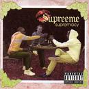 Supremacy thumbnail