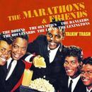The Marathons & Friends: Talkin Trash' thumbnail