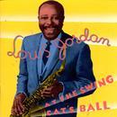 At The Swing Cat's Ball thumbnail