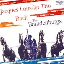 The Brandenburgs thumbnail
