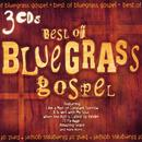 The Best Of Bluegrass Gospel Vol 3 thumbnail